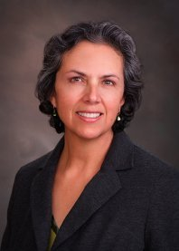 Eloisa Ramos, EFT Master